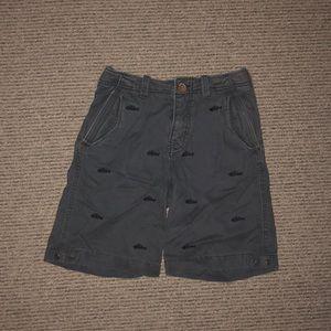 Gap Kids shorts. Boys. Size 10.